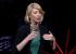 ВИДЕО: Эмми Кадди о том, как изменить внутреннее самоощущение всего за две минуты