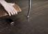 ВИДЕО: Как бороться с прокрастинацией