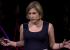 ВИДЕО: Сара-Джейн Блэкмор о секретах работы головного мозга подростков