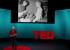 ВИДЕО: Виртуальные лекции и класс на 100 000 студентов