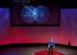 ВИДЕО: Мелисса Маршалл о сложных вещах простыми словами