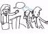 ВИДЕО: 5 фактов о людях, которые должен знать каждый выступающий