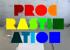 ВИДЕО: Что такое прокрастинация - 40 с хвостиком определений