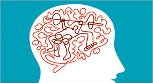 мембраны клеток, радикалы, витамины, мозг, память