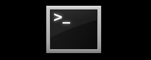 4 хорошие альтернативы встроенному Терминалу OS X