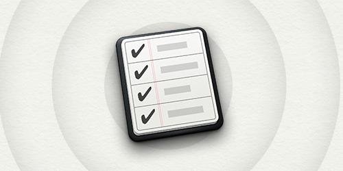 Совместное ведение списка дел в штатных «Напоминаниях» для OS X и iOS