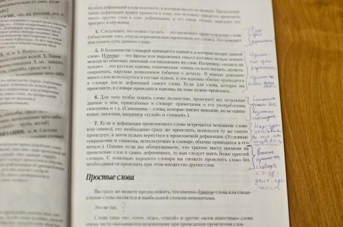 Как читать iso