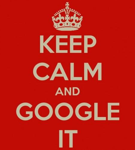 интернет, социальные сети, фейсбук, твиттер, анонимность, аккаунт, профиль, регистрация, удаление