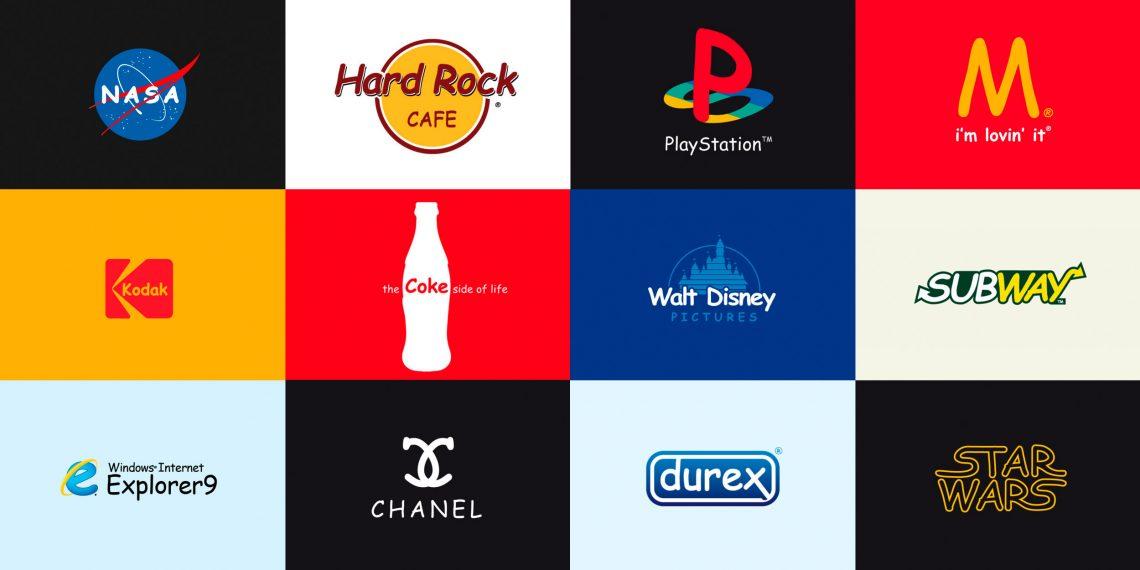 6 веб-приложений для создания логотипов