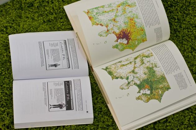 Книги по созданию презентаций