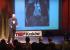 ВИДЕО: Тэл Голсуорси о том, как он сам починил своё сердце