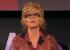 ВИДЕО: Джейн Фонда о том, как правильно распорядиться