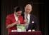 ВИДЕО: Стивен Кови и управление временем