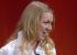 ВИДЕО: Кэролин Кейси и ее выход за пределы собственных возможностей