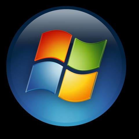Подборка лучших кнопок «Пуск» для Windows ...