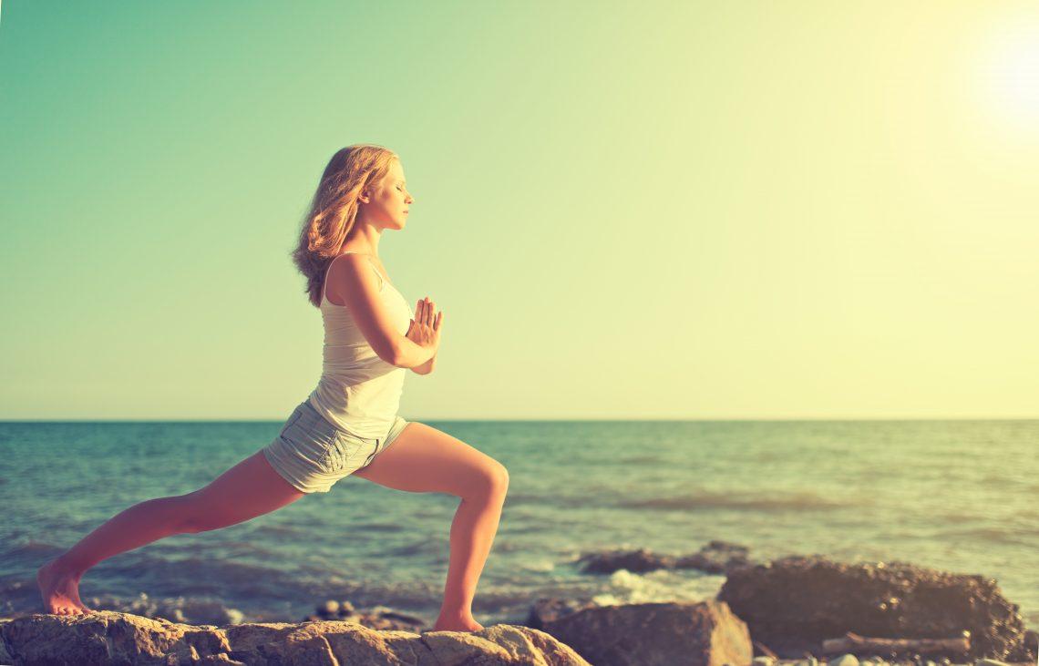 5 любопытных фактов о нашем теле
