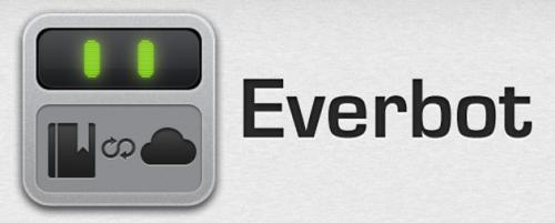Как подключить почту и календарь Google к Evernot<