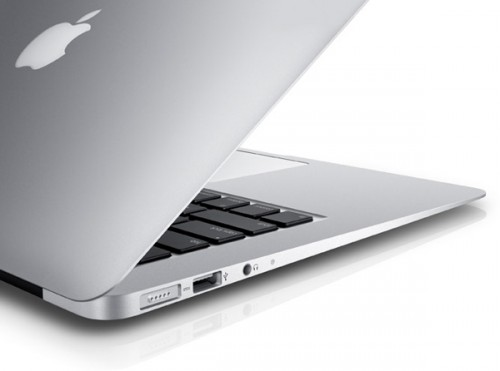 1-MacBook-Air
