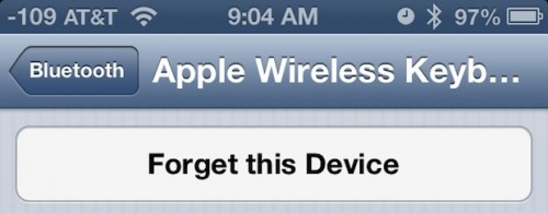4-forget-bluetooth-device-iphone
