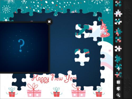 HYpuzzle-2-1