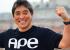 ВИДЕО: Интервью с Гаем Кавасаки о предпринимательстве и стартапах