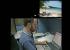 ВИДЕО: Мэтт Киллингсворт и его измеритель счастья