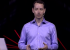 ВИДЕО: Райан Меркли о редактировании онлайнового видео