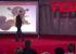 ВИДЕО: Леонид Фейгин и инфантильность как стиль жизни