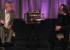 Что-то из ничего: Беседа Ричарда Докинза и Лоуренса Краусса