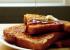 РЕЦЕПТЫ: Хрустящие французские тосты с кукурузными хлопьями