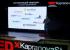 ВИДЕО: Максим Спиридонов о том, как создать свой собственный медиа-канал
