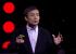 ВИДЕО: Как миллионы блогеров изменяют политику Китая