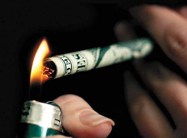 Smoking_Costs