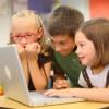 5 интерактивных приложений для ваших детей (Google Chrome)
