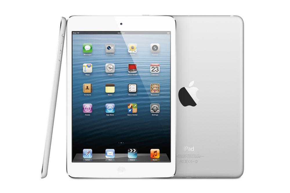 iOS 9 вдохнет новую жизнь в старые iPhone и iPad