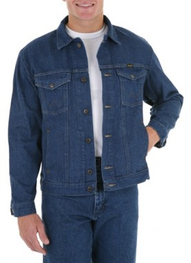 jeans-and-jeans-jacket-277x380