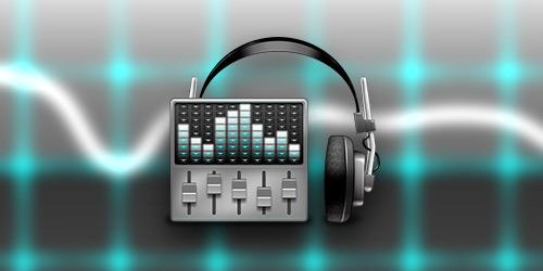 Hear для OS X: Крутой улучшатель звука на вашем Маке
