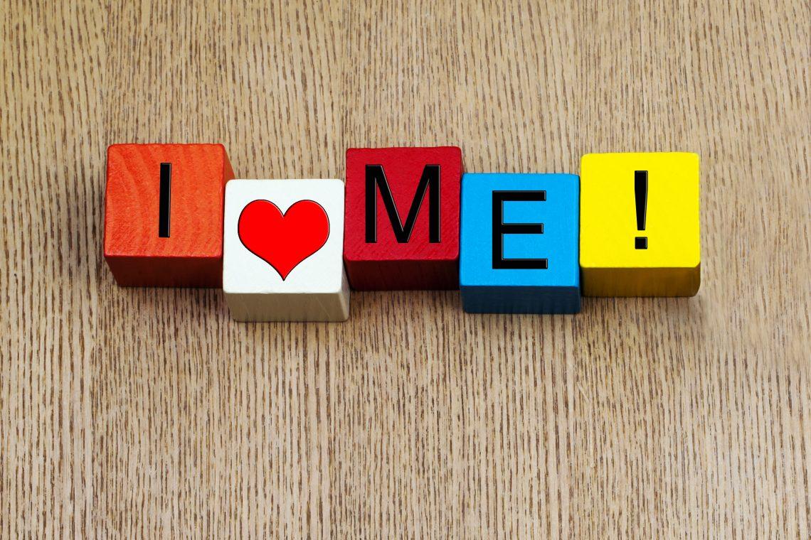 Самосострадание: 5 причин все-таки пожалеть самого себя