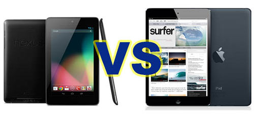 1-Nexus-7-vs-iPad-mini