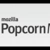 Как создать интерактивный видеоролик с помощью Popcorn Maker