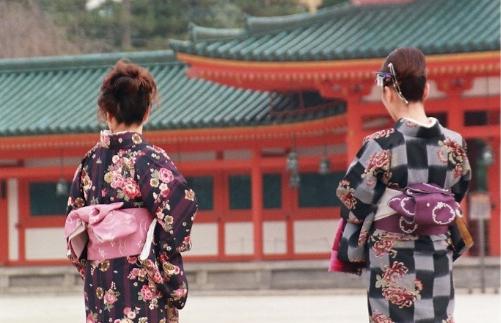 Кайдзен: 5 принципов, обеспечившие успех японской модели управления