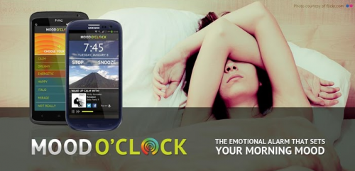 Mood O Clock Alarm   Приложения на Google Play