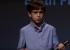 ВИДЕО: Томас Суарез - 12-летний разработчик мобильных приложений