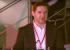 ВИДЕО: Андрей Скорцов о том, что бывает, когда заказчики полностью отпускают руль