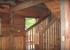 ВИДЕО: Дэн Филлипс и его креативные дома из вторичного материала