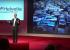 ВИДЕО: Йонас Элиассон о решении проблем с автомобильными пробками