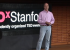 ВИДЕО: Крис Гердес и беспилотная машина будущего