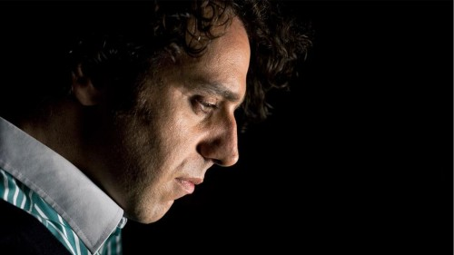 chillygonzales