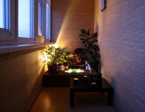 ikea-balcony-16-500x389