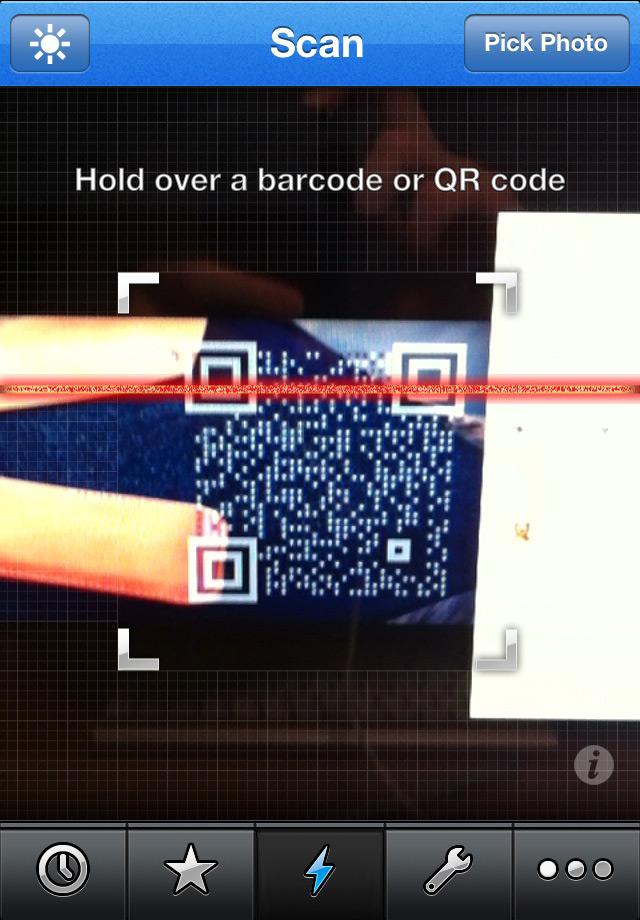 73a9  514d  8cbb  5de5  5177 app  4e0b  8f09 qr code scanner app  4e0d  7528  9322  786c  662f  8981 app